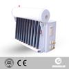 Solar Powered Air Conditioner Price