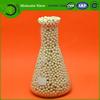Molecular Sieve 4A Adsorbent Carbon Dioxide Adsorption