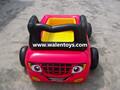 реклама надувной автомобиль, надувной автомобиль игрушки для детей, рекламные подарки автомобиль игрушки