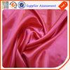 /product-gs/gambar-model-gaun-satin-long-dress-shoe-factories-turkey-dubai-market-satin-fabric-wujiang-manufacturer-1987929218.html