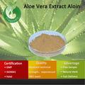 Aloe vera fabricante de producción/100% aloe vera/jugodealoe aloína
