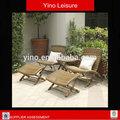 yaz tezgah sandalye açık salon mobilya en çok satan şezlong so2026
