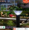 Outdoor New led garden light 10w series solar garden light