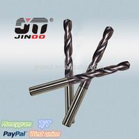 cnc machine coated tungsten carbide welding machine for diamond segment drill