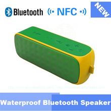 portable wireless outdoor handfree mini mushroom hidden radio bluetooth speaker