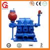 high pressure F series oilfield mud pump drilling rig oilfield equipment