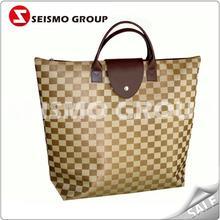wholesale eco 100 cotton shopping bag stock large shopping bag