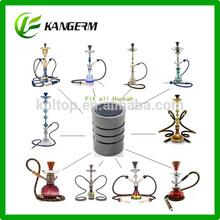 China Manufacturer Promotion e shisha pen lanyard ring