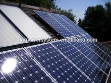 BESTSUN new price BFS-3KW 15kw solar power system