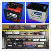12v52ah alta capacidade rc auto baterias( din)