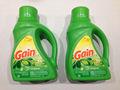 Ganancia freshlock orig 50 oz& procter gamble de productos de lavandería