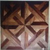 Oak Parquet Wood Flooring