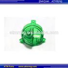 atm machine parts NCR 6625 atm plastic bezel