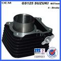 Suzuki gs125 piezas