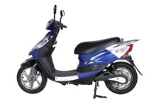good quality cheap price fuel and electricity dual motorcycle $350-680 electric motorcycle chinese motorcycle motorcycle