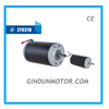 12V DC MOTOR LOW RPM FOR ELECTRIC TOYS ZY6310