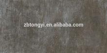 cement tiles, porcelain , corlor body 600X600,INKJET