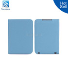 100% Perfect Fit Leather Case Cover for iPad Mini