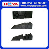 /product-gs/2014-new-heavy-duty-plastic-pe-black-motor-ramp-for-car-1988175190.html