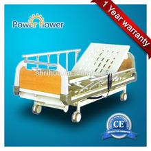 medical machine:medical nursing bed