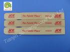 direct manufacture face birch wooden paint stir sticks