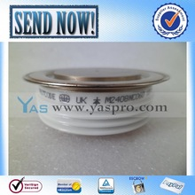 Fast Switching Westcode Diodes Semiconductor M2408NC060
