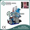 <CHANGHONG> CE standard Flexo Paper Printer Thermal Paper Printing Machine
