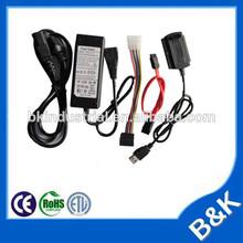 usb to sata adapter 20 pin to 16 pin cable usb 2.0 to sata
