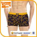 vender cuecas e calções para melhorar masculino cuecas boxers undershots