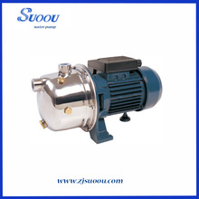 JET Series stainless steel Self-priming Pump Centrifugal Pump