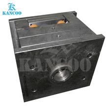 Moldes de inyección de plástico para para el hogar uso y chino moldes de inyección de plástico