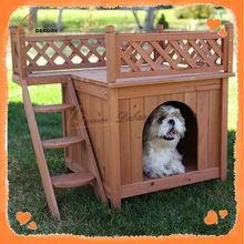 Wholesale Unique Design Dog House Dog Cage Pet House