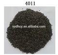 noni chunmee o chá verde folha 4011 melhor cháverde para o mercado africano