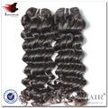 Nouveaux produits de beauté cheveux dubaï. best seller