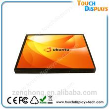 Touch systems 1731E 17 pouces