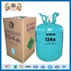 400L refrigerant gas r134a