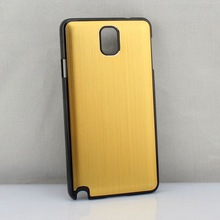 Factory Best Wholesale Cheap Prices!! new style for colorful6 shield case back cover