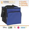 2014 Xiamen Kingberly Insulated Beach Picnic cooler bag