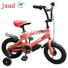 "12""/16""/20"" BMX children's bicycle ,Kids bicycle, kids bike ,good quality export bicycle"