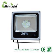 2014 Hot sale indoor Epistar SMD 30W LED Flood light