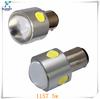 Long life smd led brake light bulb 1157