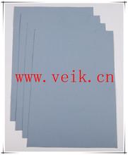 China manufacturer silicon coat fiberglass cloth max width 3.45meter