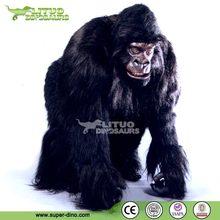 Realistic Animal Costume