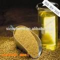 Fabricación profesión de harina de soja brasil