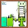 China patented eva foam sheet production line/eva foam sheet production line with good price