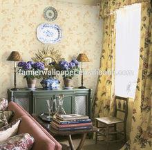 2014 Modern Wallpaper Design for Home Decoration