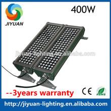 no uv no infrared radiation 400w led flood light waterproof