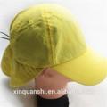 proteção do sol chapéu de agricultores
