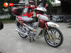 Cheap China Motorcycle Cheap Pocket Bikes