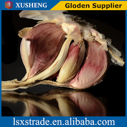 2014 new crop japanese garlic for sale